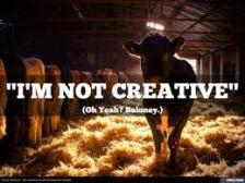 I%22m not creative