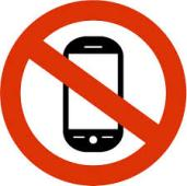 bad mobile