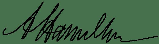 alexander_hamilton_signature-svg