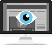 eyeball-viewability